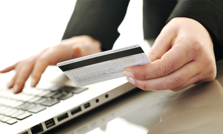 How to increase the revenues of your Merchant Account Reseller business