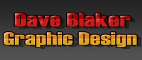 Dave Blaker