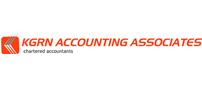 KGRN Auditing