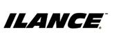 ILance Auction Software