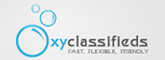 OxyClassifieds