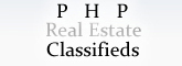 PhpRealEstate